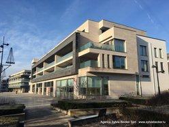 Appartement à louer 2 Chambres à Luxembourg-Merl - Réf. 6162408