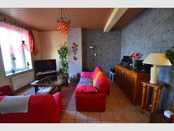Maison à vendre F5 à Sarrebourg - Réf. 6367208
