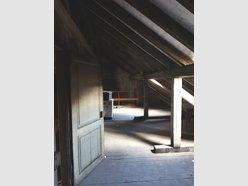 Mansarde à vendre F4 à Metz-Ancienne-ville - Réf. 6563816