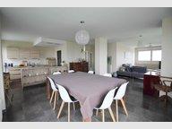 Appartement à vendre F4 à Cambrai - Réf. 6305768