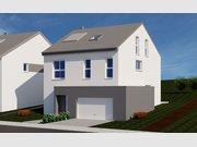 Einfamilienhaus zum Kauf 4 Zimmer in Hassel - Ref. 6969320