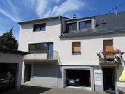 Apartment for rent 2 rooms in Hermeskeil - Ref. 7235560