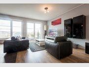 Apartment for sale 2 bedrooms in Berchem - Ref. 7182312