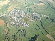 Terrain constructible à vendre à Garnich - Réf. 6600680