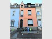 Haus zum Kauf 6 Zimmer in Esch-sur-Alzette - Ref. 6735848