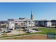 Maison à vendre 10 Chambres à Luxembourg-Belair - Réf. 7202792