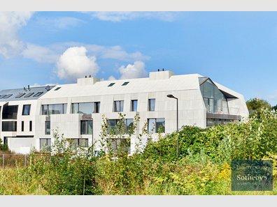 Haus zum Kauf 10 Zimmer in Luxembourg-Belair - Ref. 7202792