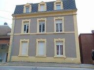 Immeuble de rapport à vendre 5 Chambres à Saulnes - Réf. 5765096