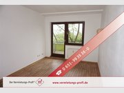 Apartment for rent 1 room in Trier - Ref. 7206888