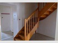 Appartement à louer F5 à Lunéville - Réf. 6363368