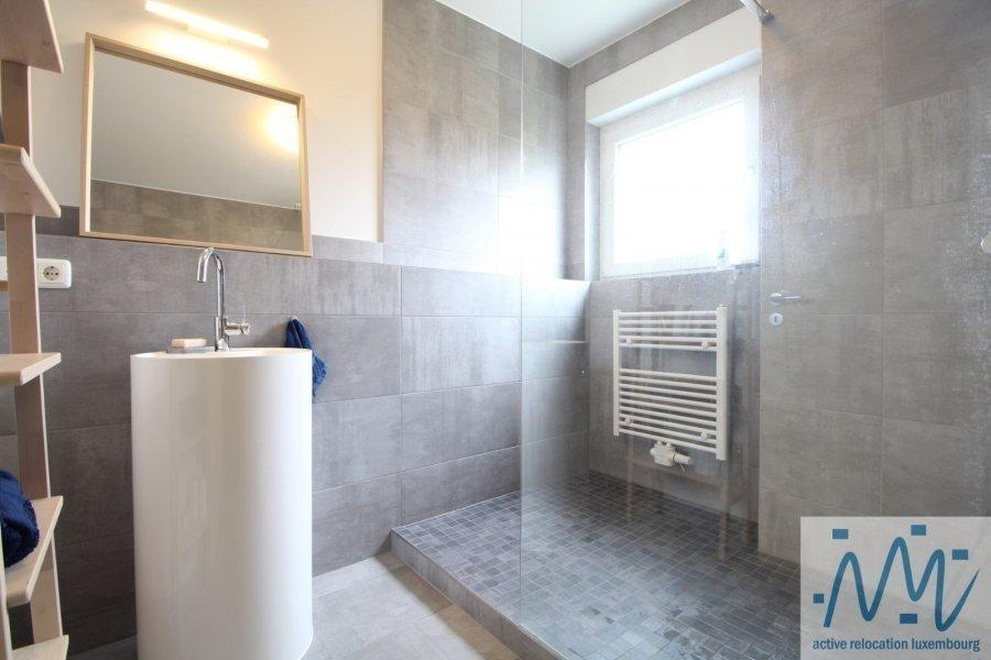 Duplex à vendre 3 chambres à Reckange-Sur-Mess