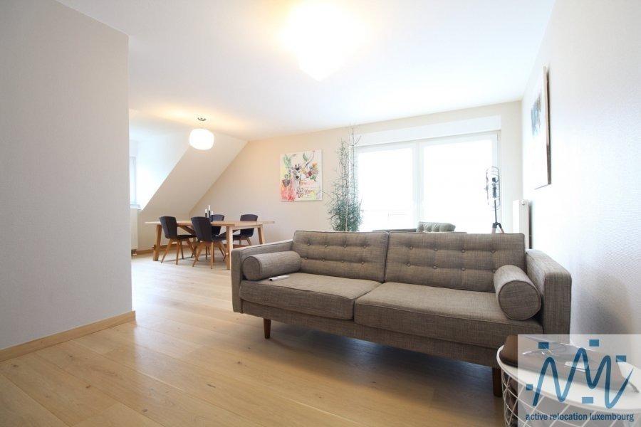 acheter duplex 3 chambres 123.6 m² reckange-sur-mess photo 2