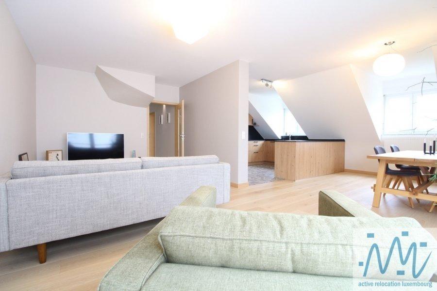 acheter duplex 3 chambres 123.6 m² reckange-sur-mess photo 3