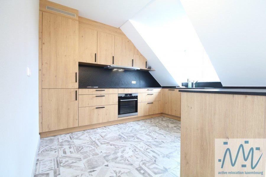 acheter duplex 3 chambres 123.6 m² reckange-sur-mess photo 4