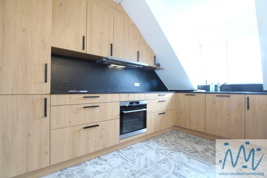 acheter duplex 3 chambres 123.6 m² reckange-sur-mess photo 6