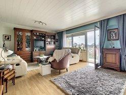 Wohnung zum Kauf 3 Zimmer in Pétange - Ref. 6707432
