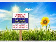 Terrain à vendre à Bouligny - Réf. 4937960