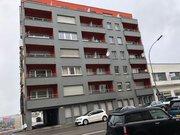 Studio à louer 1 Chambre à Luxembourg-Gasperich - Réf. 6277352