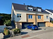 House for rent 4 bedrooms in Rippig - Ref. 6936808