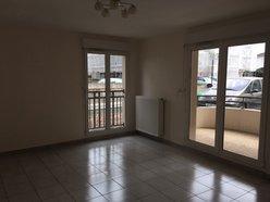 Appartement à louer F3 à Thionville - Réf. 7067880