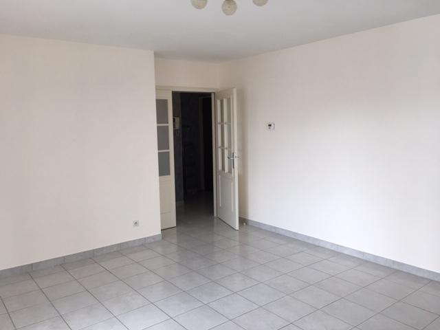 louer appartement 3 pièces 54 m² thionville photo 2