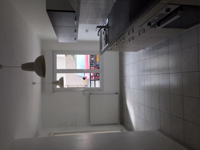 louer appartement 3 pièces 54 m² thionville photo 3