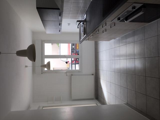 louer appartement 3 pièces 54 m² thionville photo 4