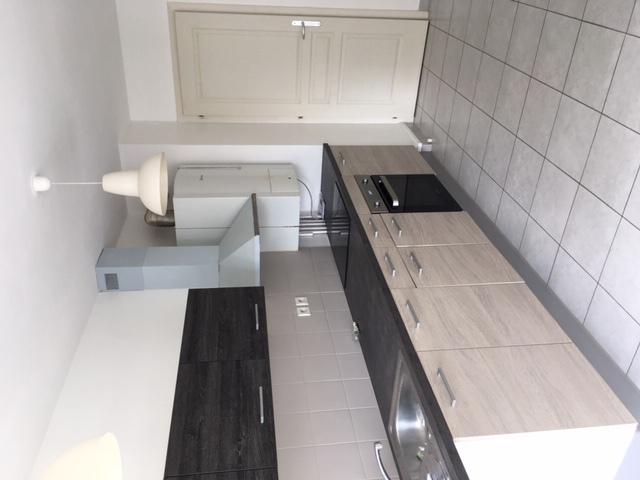 louer appartement 3 pièces 54 m² thionville photo 5