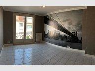 Appartement à vendre F3 à Vandoeuvre-lès-Nancy - Réf. 6425064