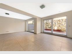 Haus zur Miete 5 Zimmer in Koerich - Ref. 6363624