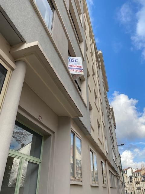 acheter appartement 4 pièces 102 m² nancy photo 1