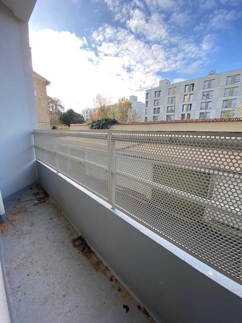acheter appartement 4 pièces 102 m² nancy photo 6