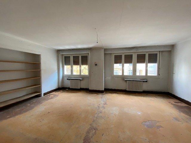 acheter appartement 4 pièces 102 m² nancy photo 3