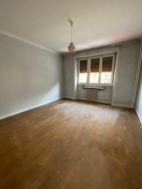 acheter appartement 4 pièces 102 m² nancy photo 7