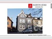 Villa à vendre 8 Pièces à Wittlich - Réf. 5057000