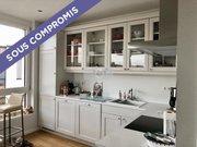 Apartment for sale 1 bedroom in Mondorf-Les-Bains - Ref. 6699496