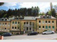 Bureau à louer à Luxembourg-Centre ville - Réf. 7231976