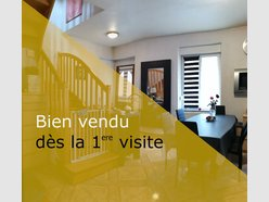 Maison à vendre F4 à Réhon - Réf. 6388200