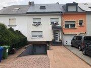 Maison à vendre 3 Chambres à Soleuvre - Réf. 6650344