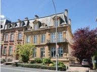 Maison de maître à louer à Luxembourg-Centre ville - Réf. 5929448