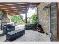 Maison à vendre F5 à Briey - Réf. 5143016