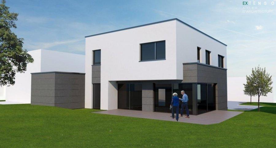 acheter maison mitoyenne 4 chambres 246 m² steinfort photo 5