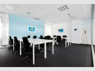 Bureau à louer à Luxembourg-Centre ville (Allern,-in-den) - Réf. 6523368