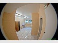 Appartement à louer F1 à Nancy - Réf. 5999080