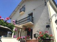 Maison à vendre F10 à Plombières-les-Bains - Réf. 6527464