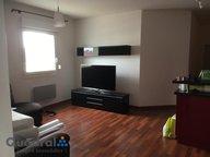 Appartement à louer F2 à Longwy - Réf. 6011368