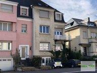 Investment building for sale in Bereldange - Ref. 6932968