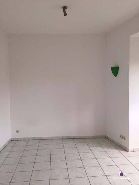 Appartement à louer à Luxembourg-Limpertsberg