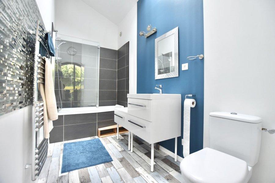 acheter maison 5 pièces 210 m² lille photo 6