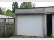 achat garage douai